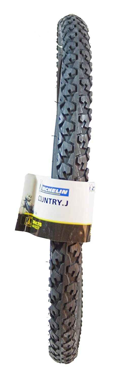 Michelin BTT Country - Cubierta