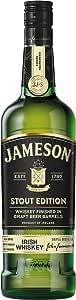 Jameson Irish Whisky Caskmates , 700 ml