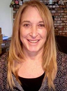 Judy Willis
