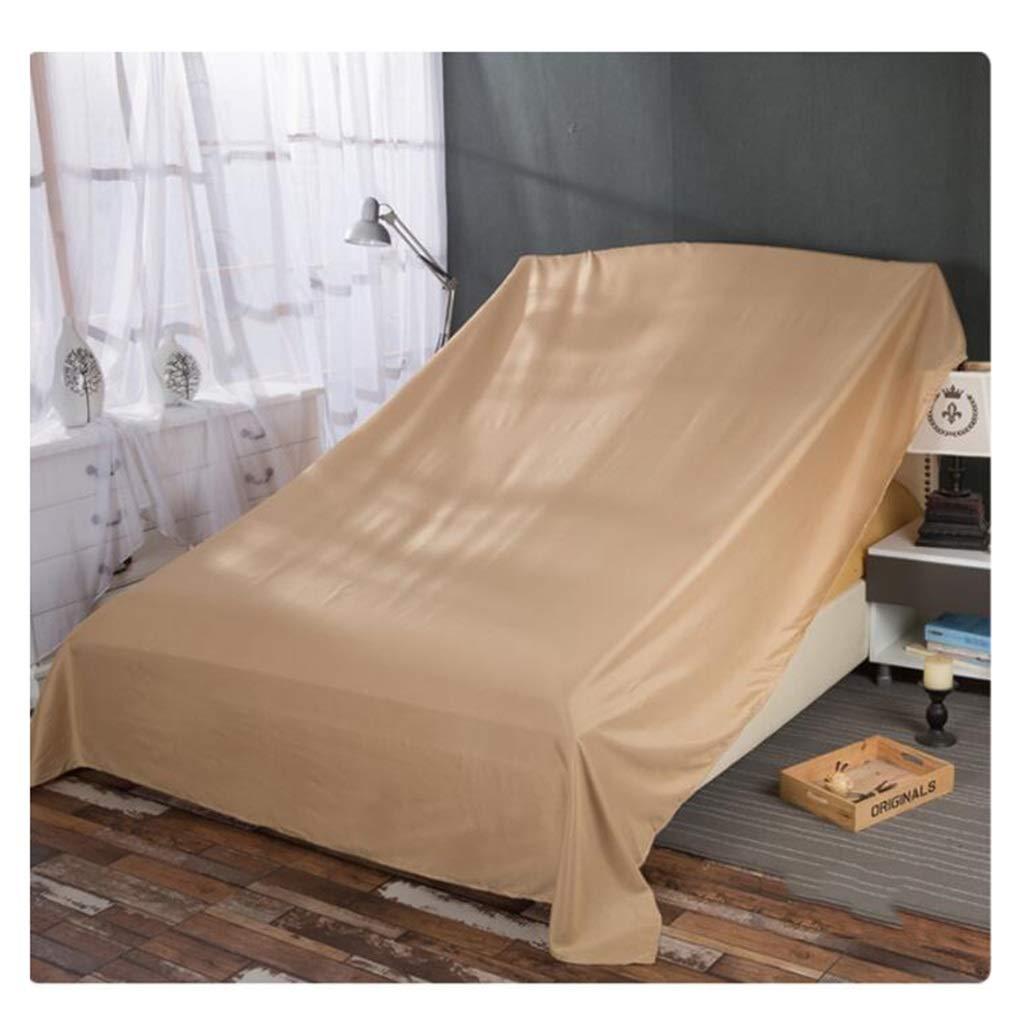 LH Möbel-Staubtuch für Sofa Bett Tisch-Möbel-Staubtuch-Abdecktuch-Möbel-Staubtuch B07MFKH8ZS Zeltplanen Trendy