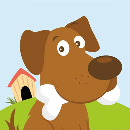 ABC Animal Adventures -
