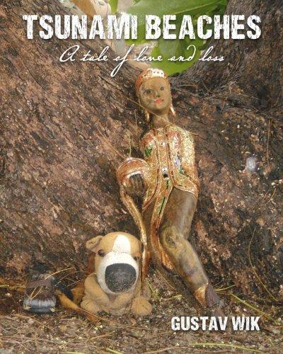 Download Tsunami Beaches: A tale of love and loss pdf