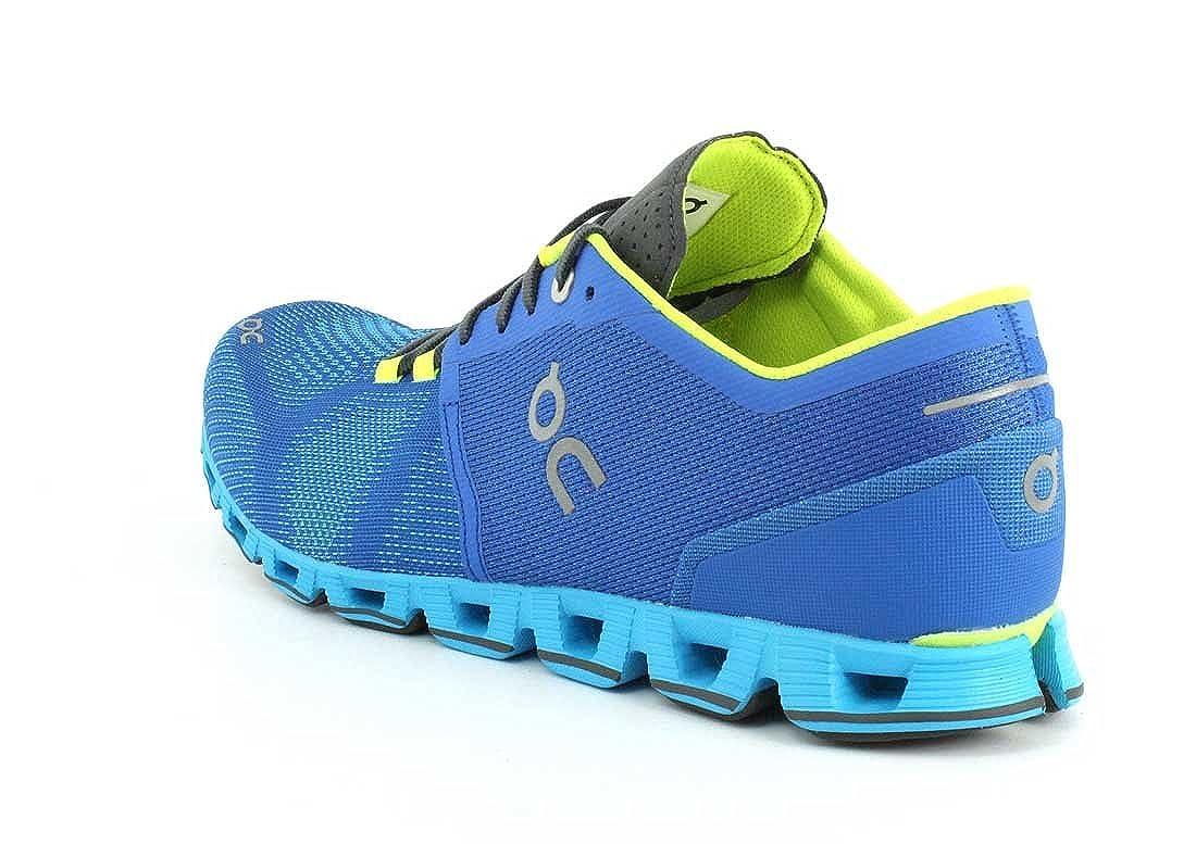 On Running Herren Herren Herren Cloud x Schuhe e5e751