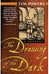 The Drawing of the Dark: A Novel (Del Rey Impact) Kindle Edition