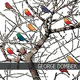 George Dombek, , 1557286647