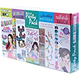 Ekta 5 in 1 Party Pack A Complete Gift Set
