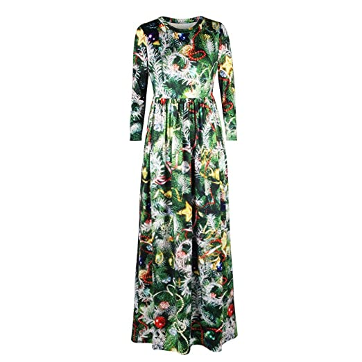 4c7e845c47 Amazon.com  Han Shi Dress