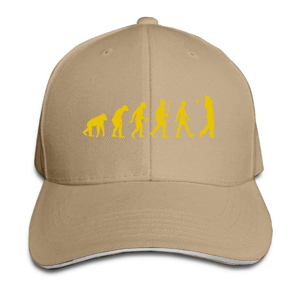 Hats-1 Gorras de béisbol Divertidas La Vida Azul Importa La ...