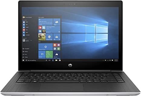 HP ProBook 440 G5 2ub49ea Ordenador Portatil i5 – 8250u Mate Full HD SSD Windows 10