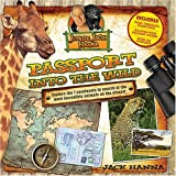Passport into the Wild, Jack Hanna, 1400311381