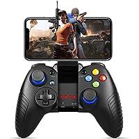 PowerLead Pagm P010 Controlador de Juegos con Cable