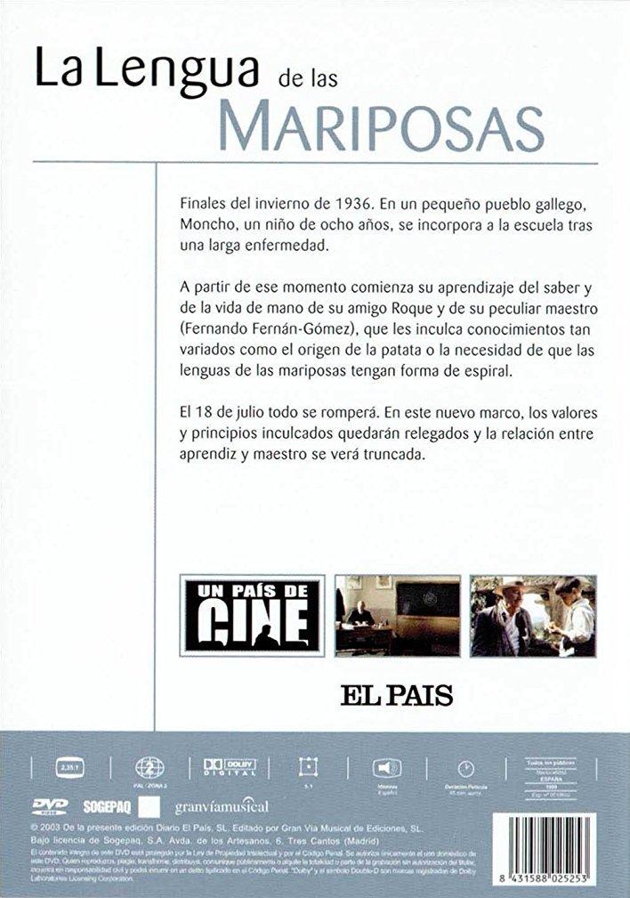 Asombroso Marco De Invierno Ribble Colección de Imágenes - Ideas ...