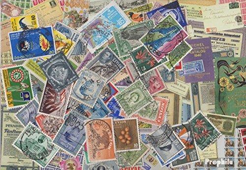 The 8 best ceylon stamps
