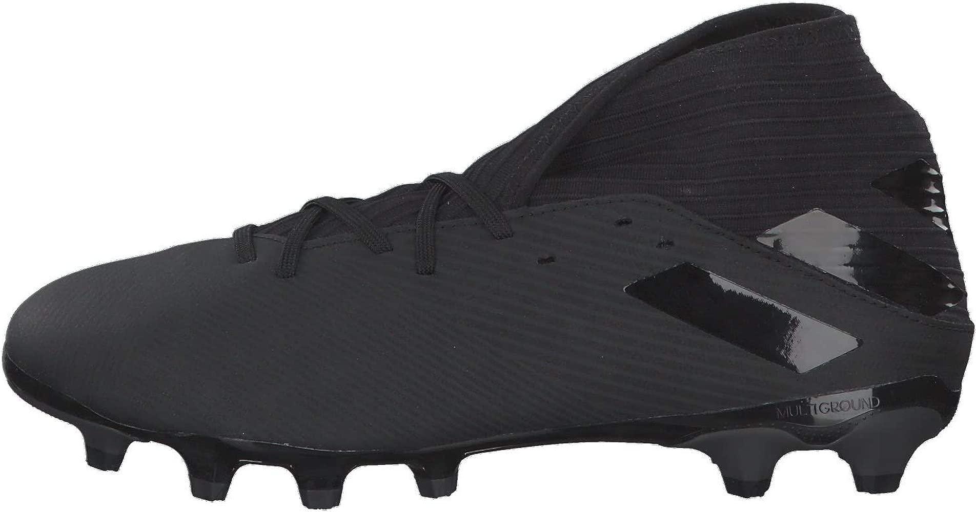 adidas Chaussures Nemeziz 19.3 MG: Amazon.es: Deportes y aire libre