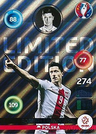 5 Booster Panini Prizm-em euro france 2016 cards