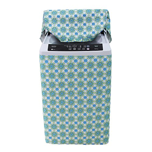 washer dryer outdoor cover - 9