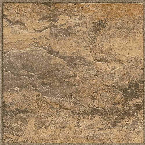 Armstrong World Industries A6788 Rock Hill Bombay Beige Flooring Planks Alternate Luxury Vinyl Tile