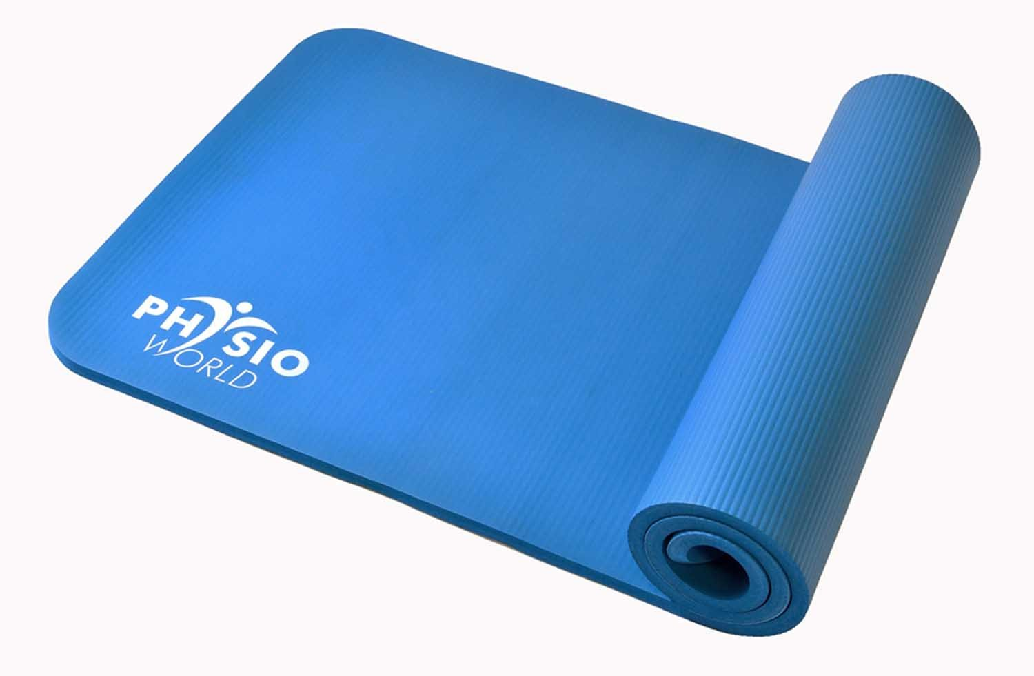 exercise yoga gear mat thick mats hiit eva com products