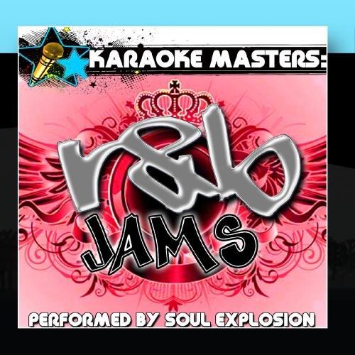 karaoke-masters-rb-jams
