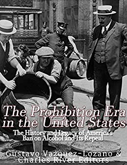the legacy of the industrial era in the history of the united states Reconstruction refers to the period following the civil war of rebuilding the united states it was a time of great pain and endless questions on what terms would the confederacy be allowed back into the union.
