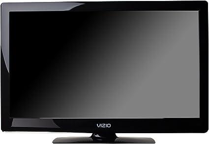 VIZIO E322MV LED TV - Televisor (81,28 cm (32