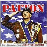 Patton [Complete Original Motion Picture Soundtrack]