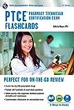 PTCE - Pharmacy Technician Certification Exam