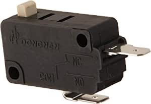 Amazon.com: Frigidaire 5304509459 Interruptor Puerta ...