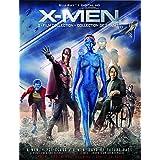 X-Men: Days Of Future Past + X-Men First Class