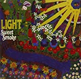 Darkness to Light by SWEET SMOKE (2013-01-07)