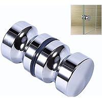 Musuntas 30 mm douche douche deurknop deurknop douchedeurkruk deurkruk douchedeur deurknop douche handvat deurknop…