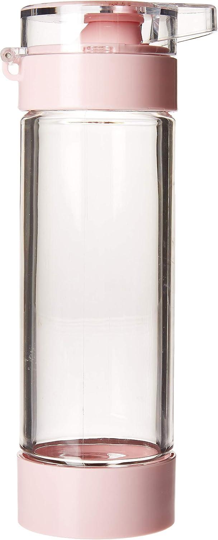 Define Bottle Lite - 12 ounces - Pink