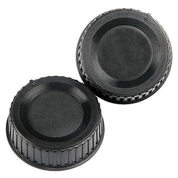 Market&YCY Camera Front + Rear Cover Lens protection: Amazon