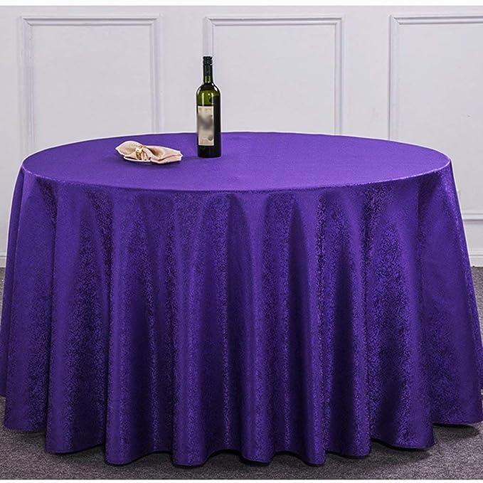 de à Table ménageTable Couverture de de Ronde Salle SED 8nmNwvyO0