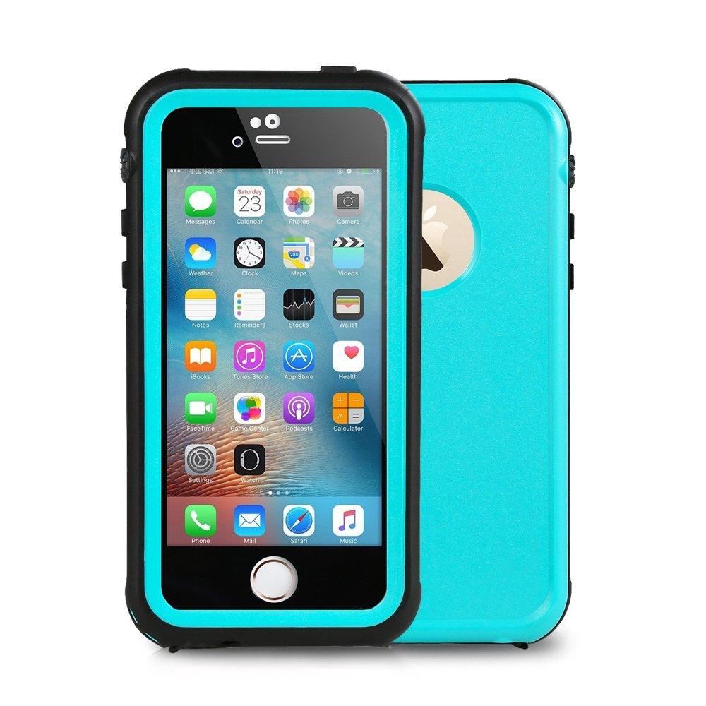 Goton Waterproof Case Iphone Se