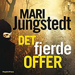Det fjerde offer [The Fourth Victim]