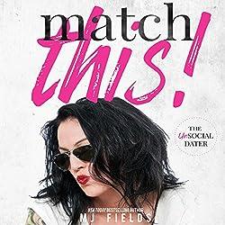 Match This!