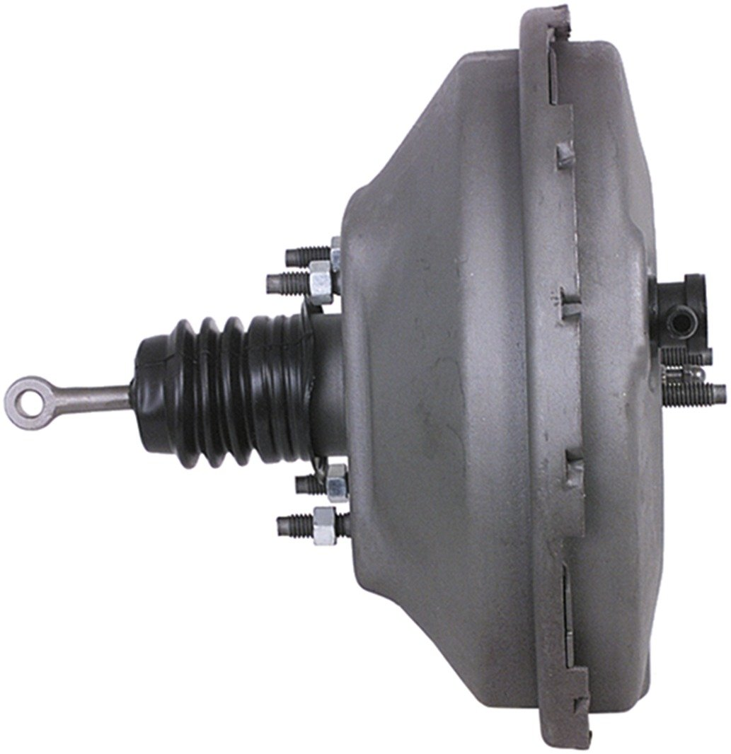 Cardone 54-73709 Remanufactured Power Brake Booster A1 Cardone