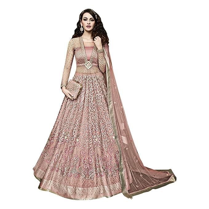 musulmán Vestido tradicional de las mujeres del vestido del vestido ...