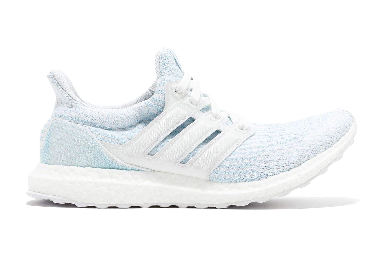 Adidas 37 13 Eu Erwachsene Ultraboost Damen Unisex Parley Schuhe 45jA3RL