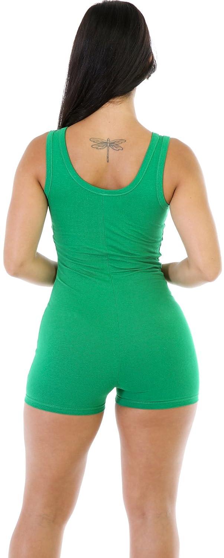 For G & PL Women's Tank Tops Bodysuit Jumpsuit Rompers
