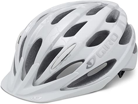 Giro Verona casco para bicicleta – de la mujer: Amazon.es ...