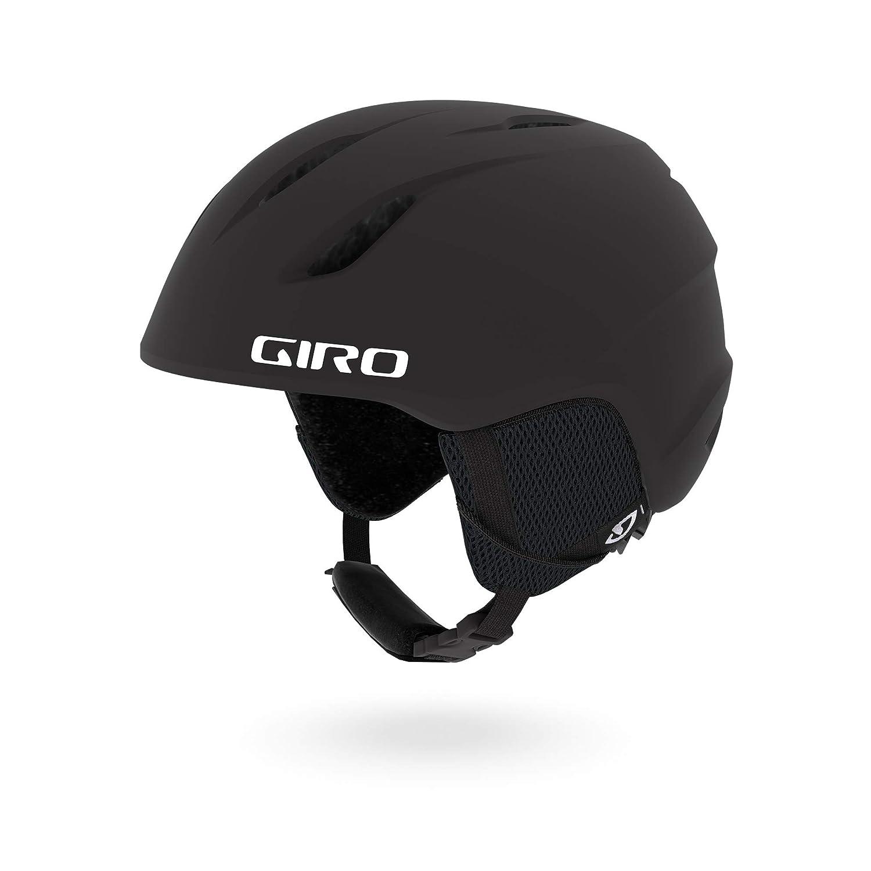 Giro Launch Casco, Unisex niños Unisex niños