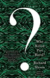 Who Killed Piet Barol? by  Richard Mason in stock, buy online here