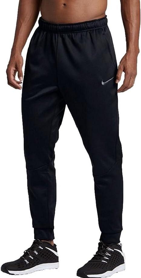 Nike Therma KO 3.0 - Pantalón de chándal para entrenamiento de ...