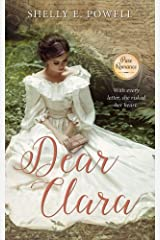 Dear Clara Kindle Edition