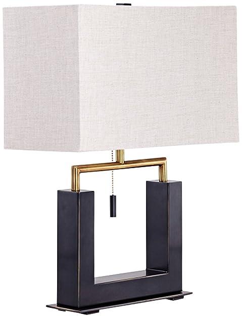 Aspro polished brass table lamp amazon aspro polished brass table lamp aloadofball Images