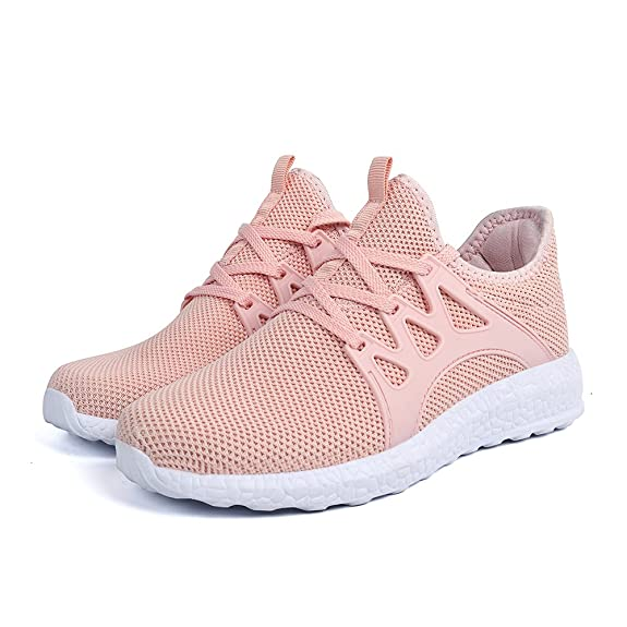 Best Shoes for Nurses with Plantar Fasciitis 9