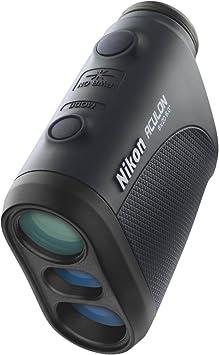 Nikon 8397 product image 5