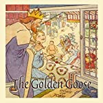 The Golden Goose | Josh Verbae